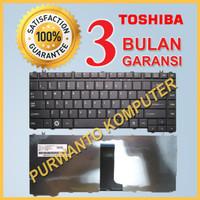 Keyboard Kibod Laptop Toshiba Satellite A200 M200 A203 A205 DOFF BLACK