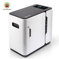 Yuwell 300 HomeCare Oxygen Concentrator | Mesin Oksigen Rumah