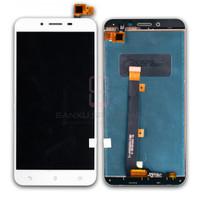 LCD TOUCHSCREEN ASUS ZENFONE 3 MAX 5.5 X00DD ZC553KL ORIGINAL