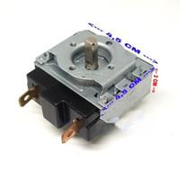 OVEN OXONE Timer Switch Delay Microwave Listrik Electrik Electric