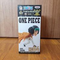 WCF One Piece Kagayaki Vol. 1 Aokiji