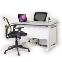 Meja Kantor meja Kerja Staff Modern Minimalis Aditech FR 09