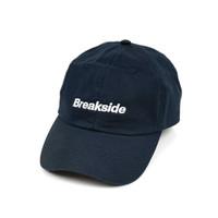 Breakside Polo Cap Azura - Navy E1