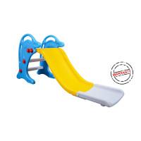 Perosotan Anak Murah BERGARANSI L'Abeille ID New Flipper Slide KC-511