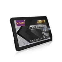 SSD V-Gen 120GB / Sata 3 VGen 120 GB