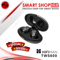 HIFIMAN TWS600 / TWS 600 True Wireless Hi-Fi Earphones TWS
