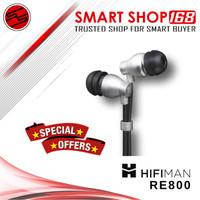 Hifiman RE800 / RE800 Earphone in Ear