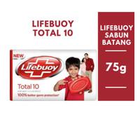 sabun batang lifebuoy 75g