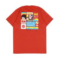 """Kremlin T-Shirt """"Bunka"""""""