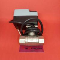 Aquator Valve TRANE TTR24-SR