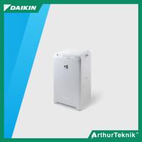 Air Purifier Daikin MC55UVM6