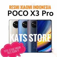 poco x3 pro pocophone x3 pro resmi indonesia no samsung a72 no poco f3