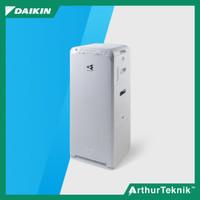 Air Purifier Daikin MCK55TVM6