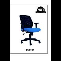 Kursi Chairman type TS 0708