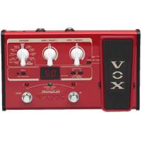 multi efek gitar bass VOX Stomplab SL-2b SL 2B SLIIB SL2B