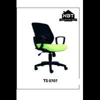 Kursi Chairman type TS 0707