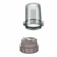 Sparepart Gelas Pisau Mill Blender Philips HR2106 HR2102 HR 2106 2102