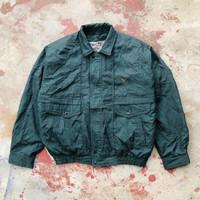 jaket bomber fashion no stussy bape avirex alpha industries