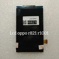 Lcd Oppo R821 R1001 Find Muse Joy