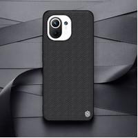 Xiaomi Mi 11 Nillkin Frosted Nylon Case