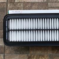 filter udara sirion