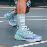 ANTA KT 6 LOW klay thompson basketball shoes sz: 40-47 original by PO
