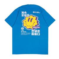 """Kremlin T-Shirt """"Miso"""""""