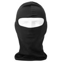 Rhodey Full Face Spandex Masker Motor / Balaclava - PL2