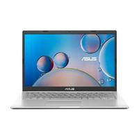 Asus Vivobook A416MA-BV421TS (N4020/4GB/SSD 256GB) Silver