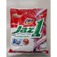attack jazz 1 850