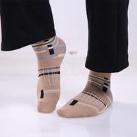 Aresha Sock