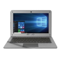 Laptop Axioo Mybook 14+ Windows 10 RAM 4GB With SSD 256GB Notebook 14