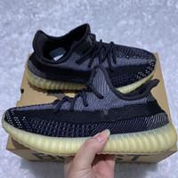 adidas yeezy carbon