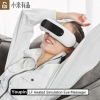 Xiaomi Lf Y001 Leravan Eye Lefan Massager Pro Alat Pijat Terapi Mata