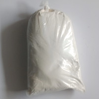 Tepung Terigu Payung Curah 1 Kg