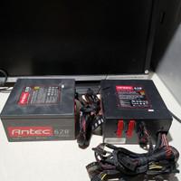 PSU Antec HCG-620M 620 W 80 PLUS BRONZE