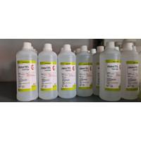 Alkohol Antiseptik 70% FOOD GRADE. untuk disinfektan dan sanitizer