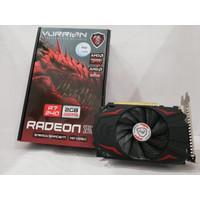 VGA AMD R7 240 2GB VURRION