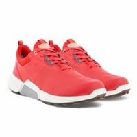 Sepatu Golf Women Biom H4 original new 2021