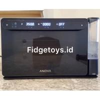 Anova Culinary Precision Oven NEW 2020 |WIFI| 220V - Hot Cookware 2020