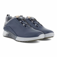 Sepatu Golf Ecco BOA original new 2021