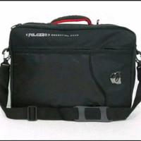 Tas Palazzo - tas ransel Laptop 3 In 1 Multi Fungsi 34685 Original