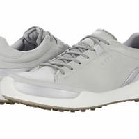 Sepatu Golf Ecco Biom Original new 2021