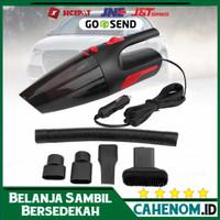 Vacum Facum Fakum Vacuum Vakum Cleaner Portable Penyedot Debu