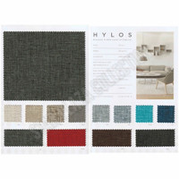 Bahan Kain Ateja Fabric Interior - Hylos (Sofa, Jok, Bantal, Kursi)
