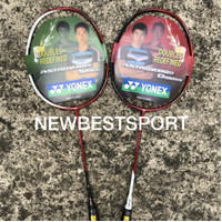 Raket Badminton YY Astrox 88s 88d Asean Premium