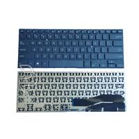 Keyboard Asus Vivobook Flip 14 TP410 TP410U TP401 TP401C TP461 TP461U