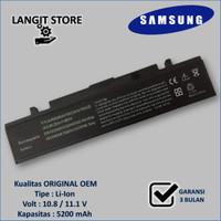 Battery Laptop Samsung NP275E4V-X01D NP270 NP275 BATERAI/BATERE/BATRAI