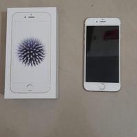 iphone 6 32gb adelan