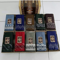 Sarung wadimor - sarung wadimor grosir - Sarung atlas - baju koko